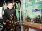 Cực nổi tiếng và đắt show, gia đình Hồ Văn Cường lần đầu ăn Tết sung túc
