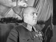 Thế giới - Tổng chỉ huy quân đội Liên Xô chưa từng nếm mùi thất bại