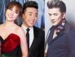 """Điểm mặt loạt sao """"thị phi"""" nhất showbiz Việt năm 2016"""