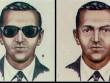 Chuyện ly kỳ về tên cướp bí ẩn và nổi tiếng nhất nước Mỹ