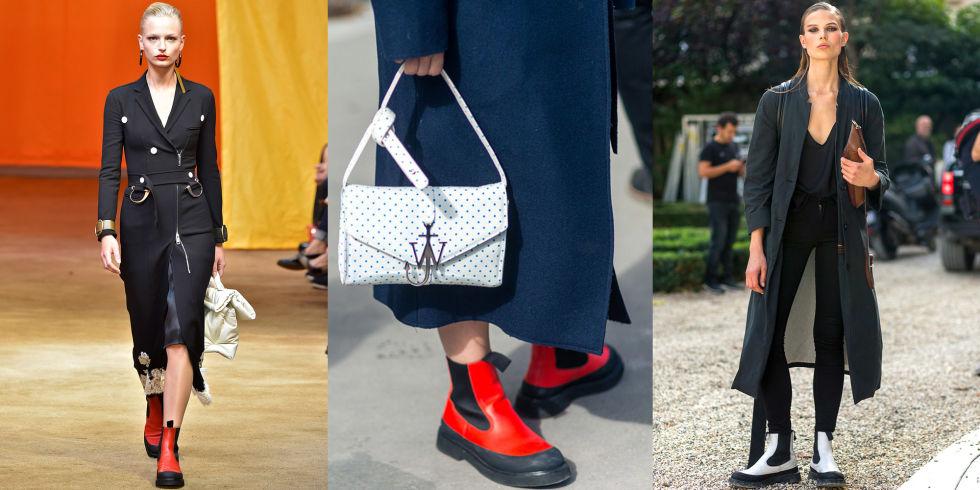 12 đôi giày làm khuynh đảo làng thời trang thế giới - 11