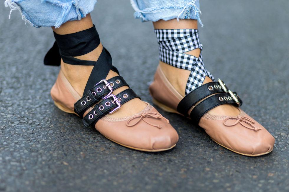 12 đôi giày làm khuynh đảo làng thời trang thế giới - 12