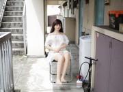 Búp bê tình dục được đàn ông Nhật cưới làm vợ, dẫn đi mua sắm