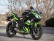 Kawasaki Ninja 650 2017: Chiếc sportbike chinh phục mọi nẻo đường