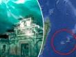 Phát hiện lục địa cổ xưa hàng triệu năm ở Ấn Độ Dương