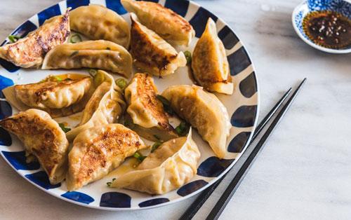 Những món ăn không thể bỏ qua khi đến Đài Loan - 10