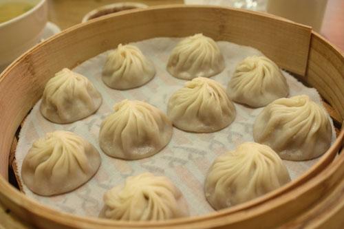 Những món ăn không thể bỏ qua khi đến Đài Loan - 4