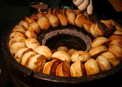 Những món ăn không thể bỏ qua khi đến Đài Loan - 6