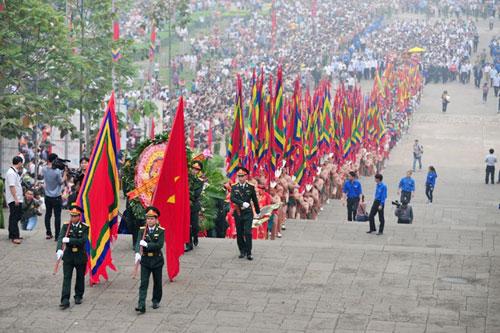 Kết quả hình ảnh cho cho thuê bộ nghi thức tổ chức sự kiện 2017