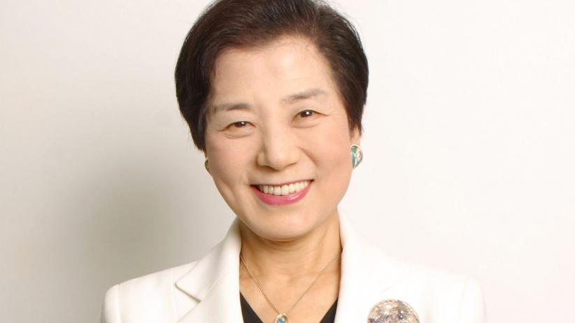 Học cách làm giàu của nữ tỷ phú Nhật Bản đầu tiên - 3