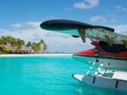 Du lịch - Tour du lịch đắt nhất hành tinh, tốn 14 triệu USD