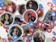 Công nghệ thông tin - Facebook tung tính năng tạo video kỷ niệm Ngày Bạn Bè