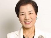 Tài chính - Bất động sản - Học cách làm giàu của nữ tỷ phú Nhật Bản đầu tiên