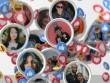 Facebook tung tính năng tạo video kỷ niệm Ngày Bạn Bè