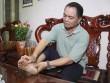 Bài thuốc nam gia truyền chữa bệnh Gout cho những quý ông