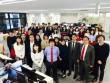 Hỗ trợ du học Nhật Bản cùng GTN Việt Nam