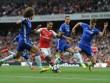 SAO Chelsea: Gặp Arsenal là điều may mắn