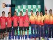 """Tennis Davis Cup: Hoàng Nam """"trả nợ"""" cho Hoàng Thiên"""