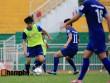 U23 VN: HLV Hữu Thắng muốn Công Phượng đừng rườm rà