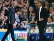 Arsenal đại chiến Chelsea: Trong lúc khó bỗng có... Welbeck