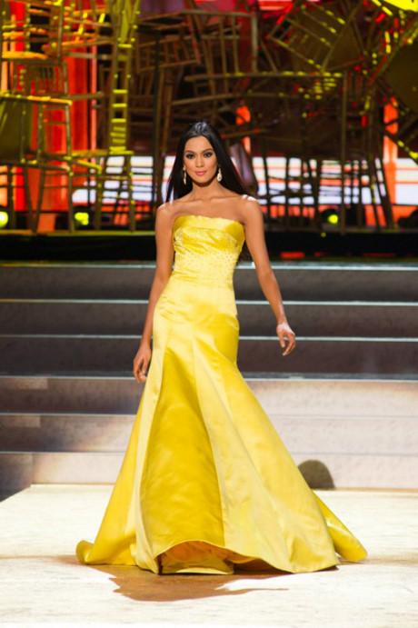 Giải mã lý do Philippines trở thành cường quốc sắc đẹp mới - 2