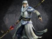 Thế giới - Danh tướng đả bại Quan Vũ, được Tào Tháo ví với Tôn Tử
