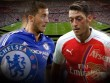 Chelsea – Arsenal: Thời khắc để phục hận