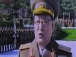 Giám đốc cơ quan tình báo Triều Tiên bị cách chức