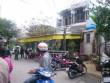 Đà Nẵng: Cháy nhà trong đêm, một thanh niên tử vong