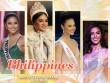 Giải mã lý do Philippines trở thành cường quốc sắc đẹp mới