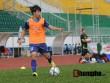 U23 Việt Nam: Công Phượng tỏa sáng trên sân tập