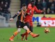"Hull - Liverpool: ""Mourinho mới"" trổ tài"