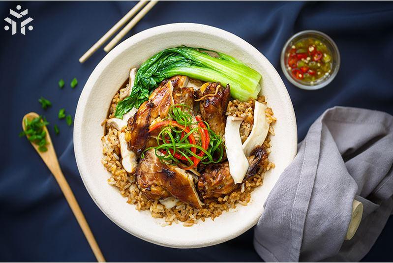 20 quốc gia có nền ẩm thực tuyệt nhất thế giới (P.1) - 5