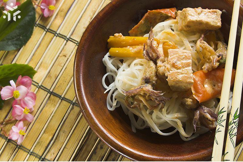 20 quốc gia có nền ẩm thực tuyệt nhất thế giới (P.1) - 6