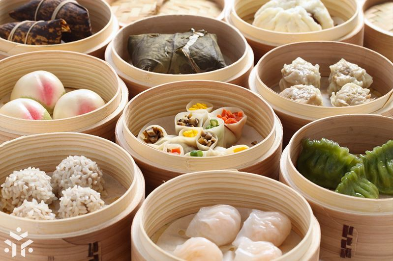 20 quốc gia có nền ẩm thực tuyệt nhất thế giới (P.1) - 9