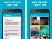 Công nghệ thông tin - Mẹo Facebook: Ngăn bạn chat biết tin nhắn đã được đọc