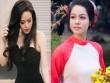 Nhật Kim Anh giảm thần tốc 20kg chỉ 2 tháng sau sinh