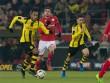Dortmund - Leipzig: Cơn hạn chấm dứt