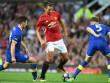 Leicester City – MU: Cuộc đấu những người khốn khổ
