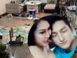 Chồng cũ Phi Thanh Vân đập phá, dọa đốt nhà sau ly hôn?