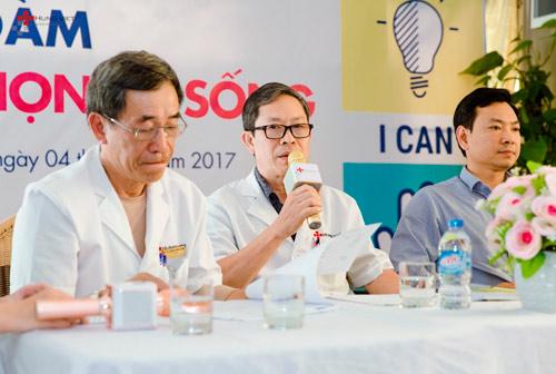 Chủ động tầm soát ung thư: Cách bảo vệ sức khỏe thông minh nhất - 2
