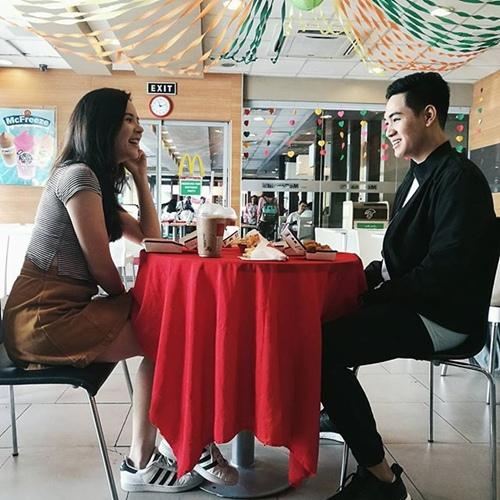 """Soái ca Philippines gây sốt với quà Valentine """"có 1-0-2"""" - 3"""