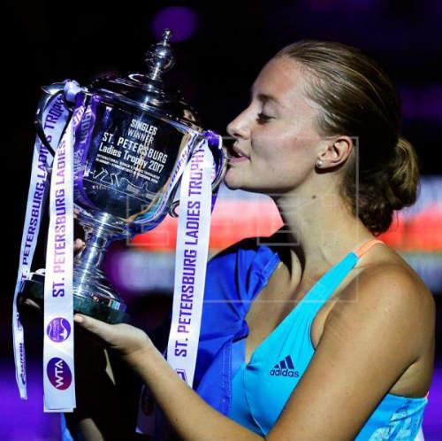 """Tennis 24/7: Nadal """"nặng ký"""" nhất Roland Garros - 3"""