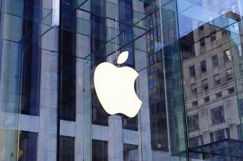 CHÍNH THỨC: Apple sẽ xây dựng nhà máy sản xuất iPhone tại Ấn Độ - 2