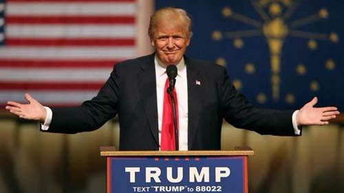 Trump có thể lãnh hậu quả gì khi công kích thẩm phán Mỹ? - 3