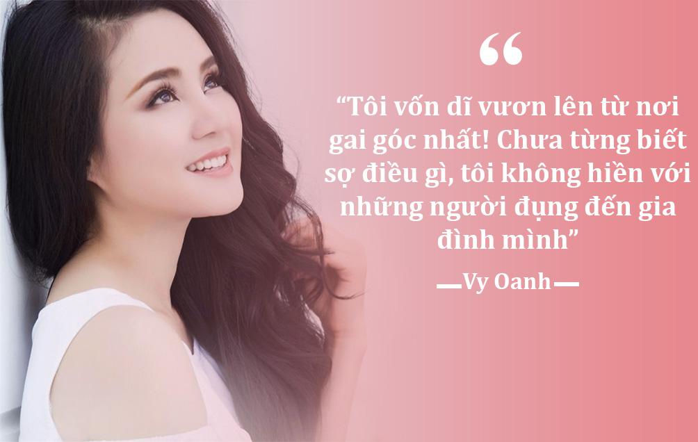 """Phan Mạnh Quỳnh: """"Phải đi hát trả nợ giúp bố mẹ ở quê"""" - 2"""