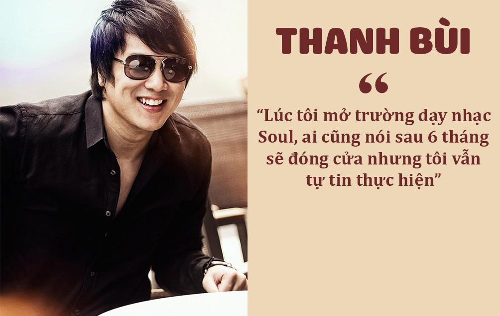 """Phan Mạnh Quỳnh: """"Phải đi hát trả nợ giúp bố mẹ ở quê"""" - 4"""