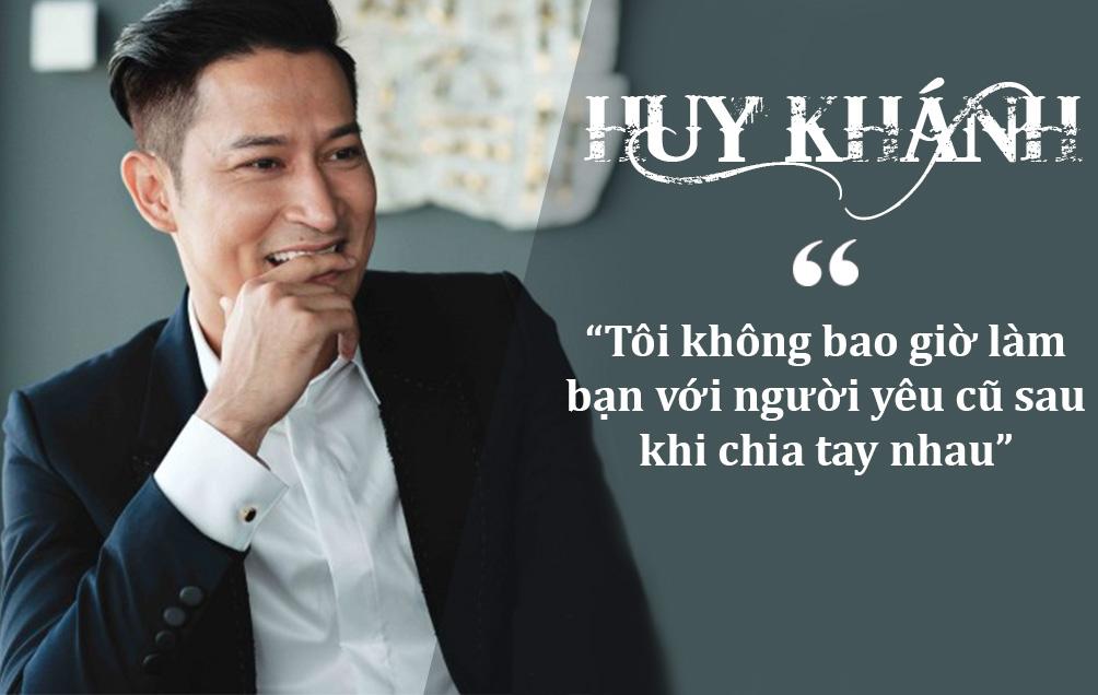 """Phan Mạnh Quỳnh: """"Phải đi hát trả nợ giúp bố mẹ ở quê"""" - 5"""