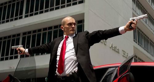 Phim về sát thủ hay nhất lên sóng HBO, Cinemax, Star Movies - 1