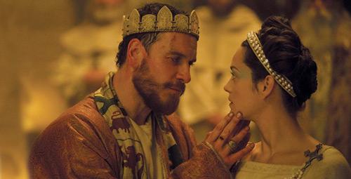 Phim về sát thủ hay nhất lên sóng HBO, Cinemax, Star Movies - 4